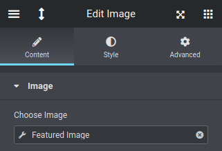 Screenshot 2020 08 24 Elementor Post semplice2
