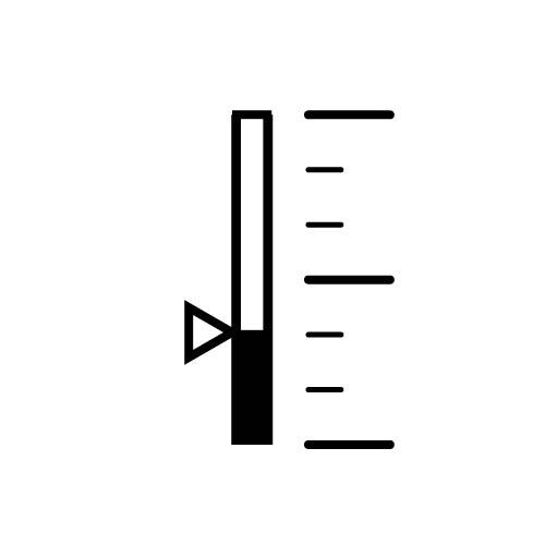 ic Scroll indicator