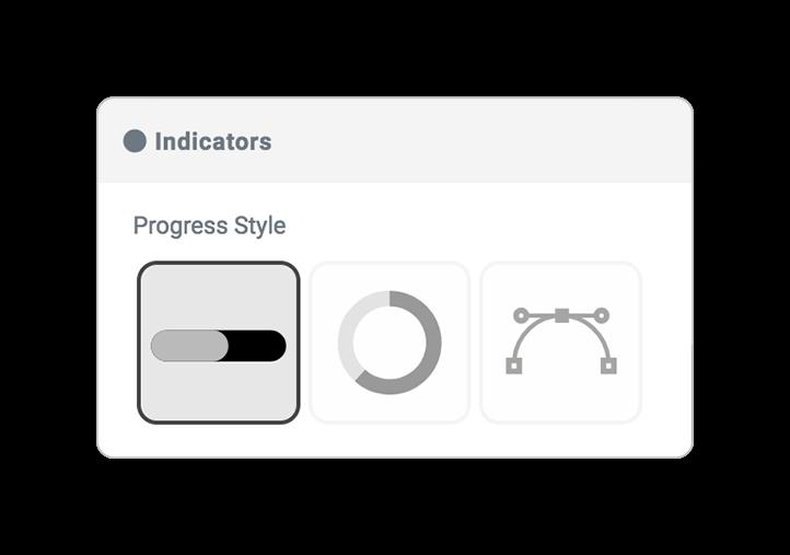 scroll indicator allpage 2