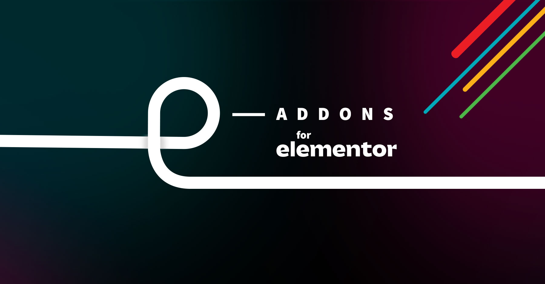 Share e addons for elementor
