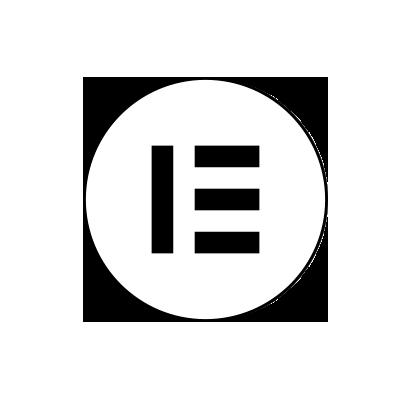 elementor utilities 1