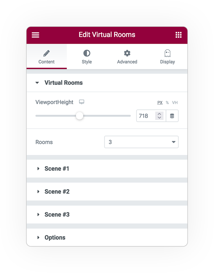 virtualrooms 1